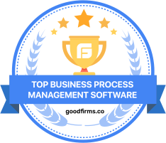 business-process-management-software